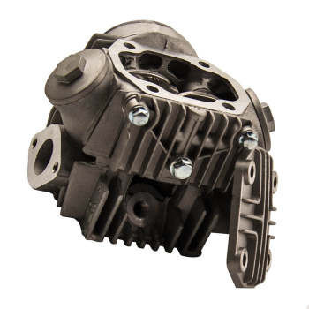 For Honda 70cc ATC70 CRF70F XR70 CT70 C70 Cylinder Head Complete