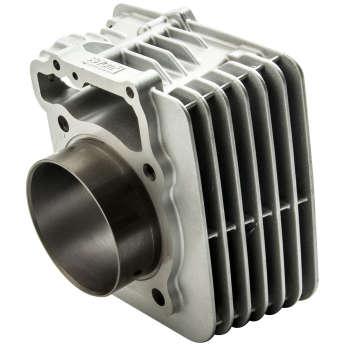 For Honda Sportrax TRX400EX 400EX Cylinder Piston Gasket Top End Kit 99-08 2001