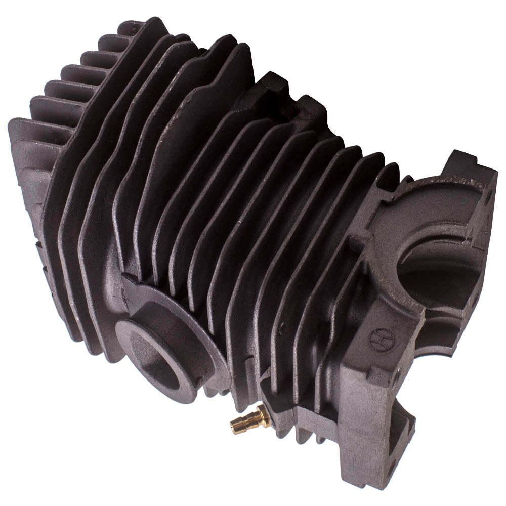 42.5MM Cylinder Piston Crankshaft Fit Stihl MS230 MS250 023 025 021 MS2 Engine