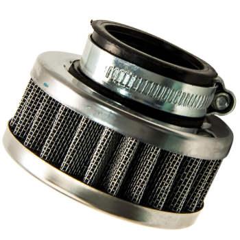 For Polaris Scrambler 90 90cc Cylinder Piston Kit Gaskets Pin Clips 2001 - 2003