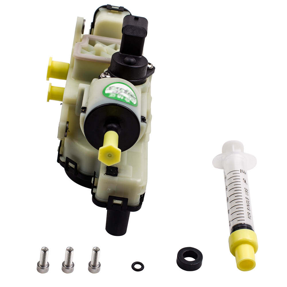 For Mercedes GL320 S350 R350 Sprinter 2500 Diesel Emissions Fluid Pump
