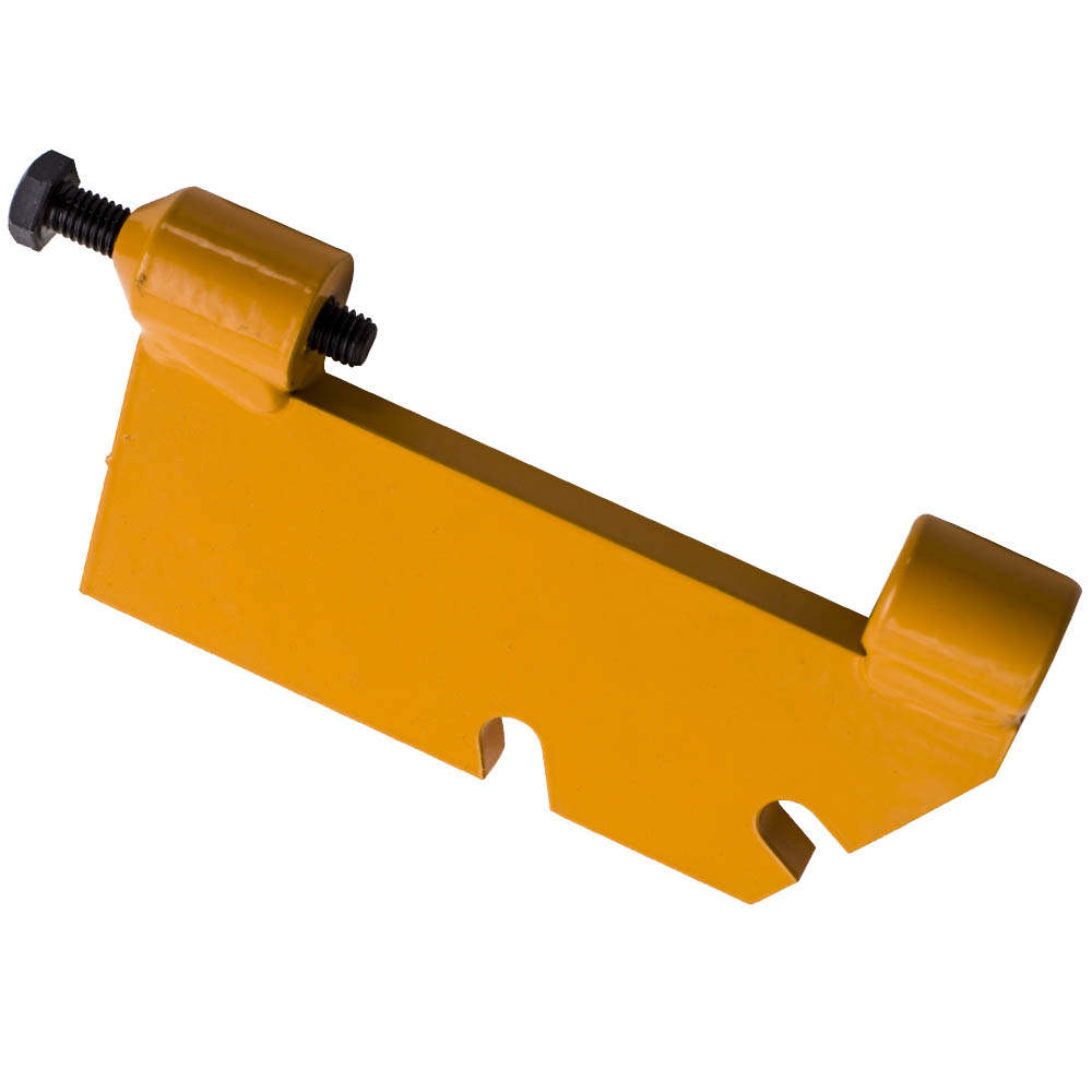 Automotive Door Hinge Pin Puller Remover Tool for Chevy Astro And Safari Vans