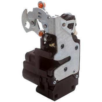For Chevy GMC Trailblazer Envoy Door Lock Latch Actuator Motor Rear Lift gate