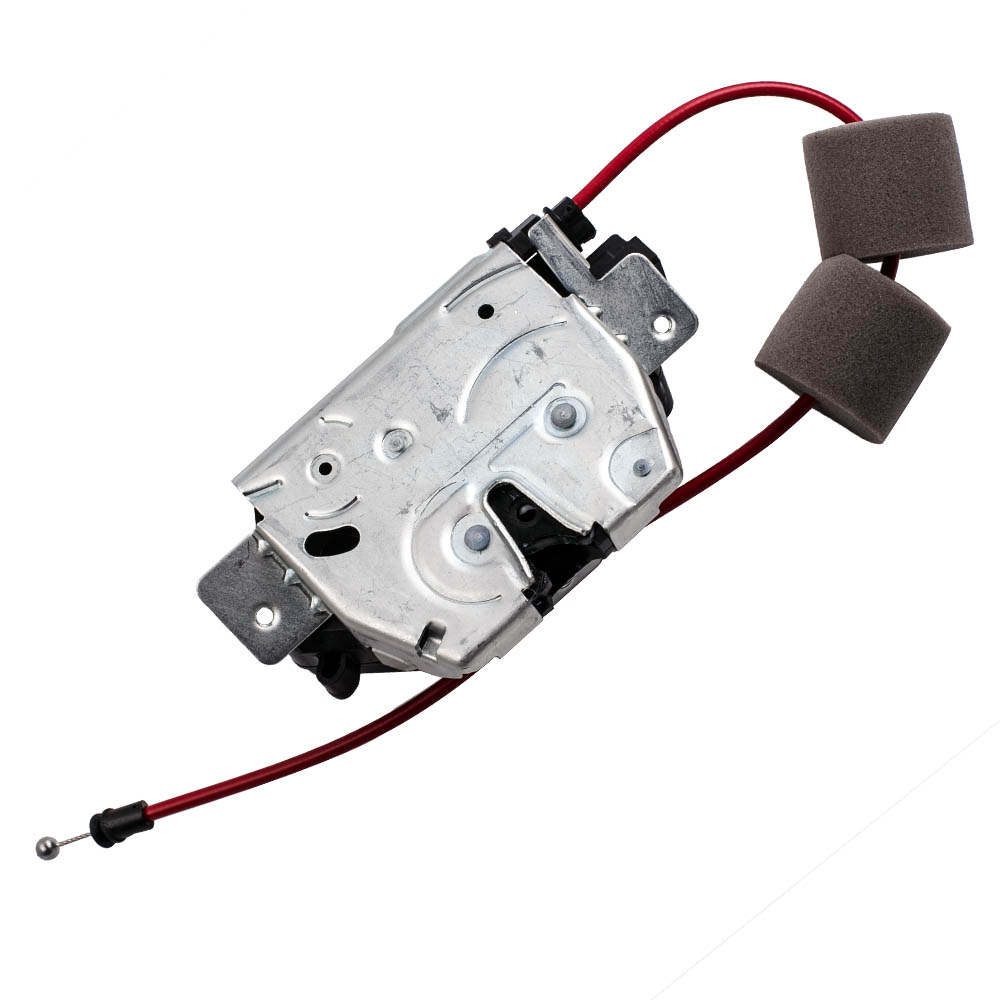 Rear Tailgate Hatch Lock Actuator Fit For Mercedes-Benz ML350 ML550 ML63