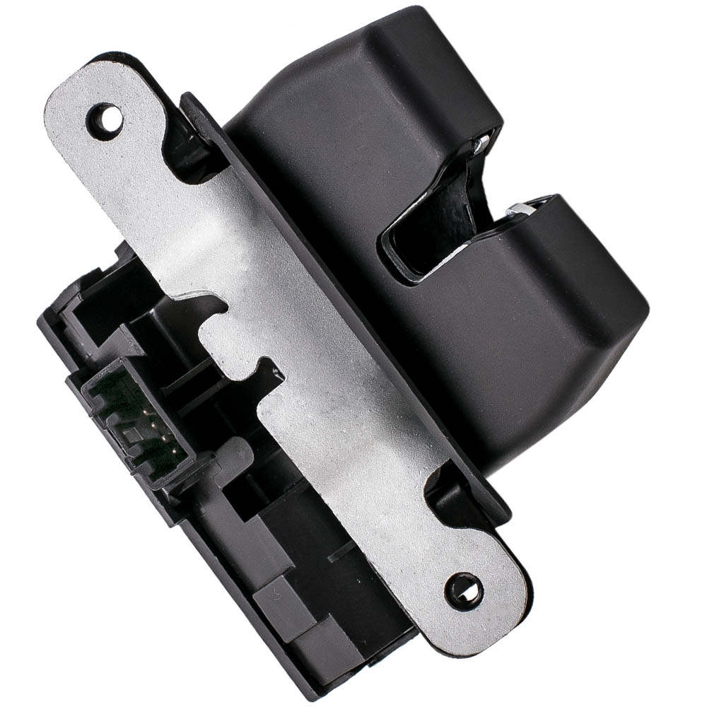 Boot Tailgate Door Lock Latch For Ford Fiesta MK6 08-17 B-Max 1761865