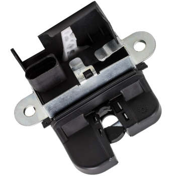 For VW TOURAN SEAT ALTEA Tailgate Lock Mechanism Actuator Solenoid Catch Latch