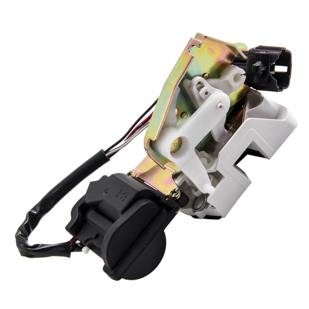 Door Lock Actuator For Ford Falcon AU / BA / BF 98-06 Rear Right  BAFF26412A MAX