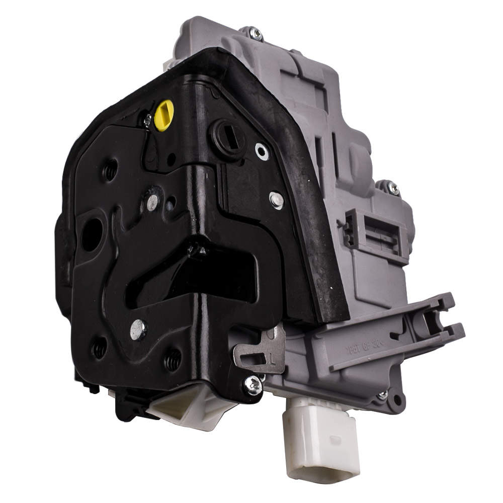 2 pcs Rear Pair Door Lock Actuator For AUDI A3/S3 A6 C6 A8 S8 4F0839015