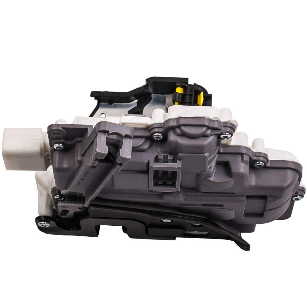 For AUDI A3 A4 A6 A8 RS3 A4 S8 Exeo 3R2 Front Right Door Lock Latch Actuator