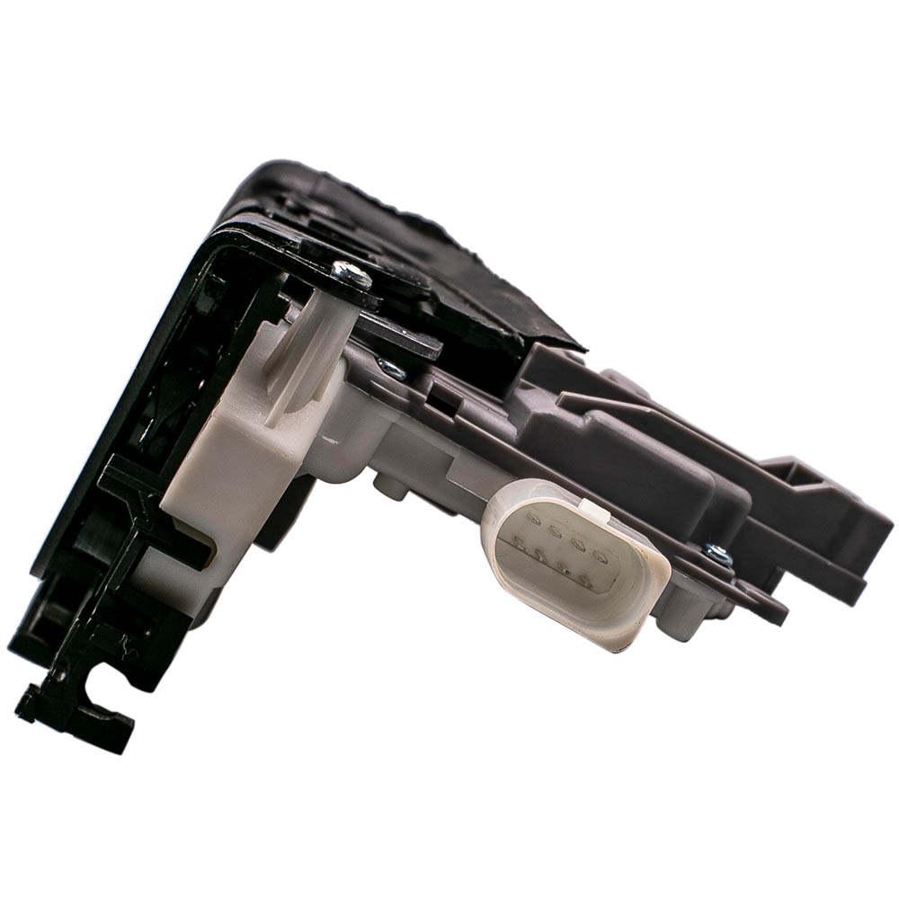 For Audi A4 S4 A5 S5 Q3 Q5 Q7 8K0839015 Door Lock Latch Actuator Rear Left