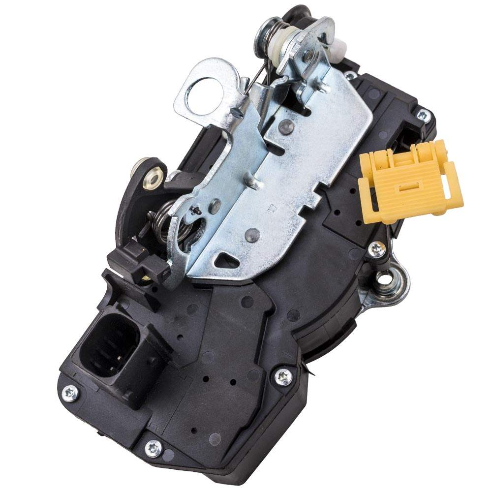 Door Lock Actuator for Chevy Silverado Sierra Escalade ...