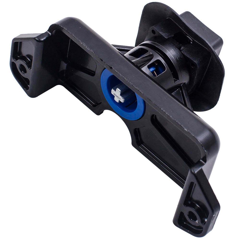 For Ford Transit Mk7 2006 - 2011 Door Keys Lock Set Keys 2.4 2.2 3.2 Tdci 4874508