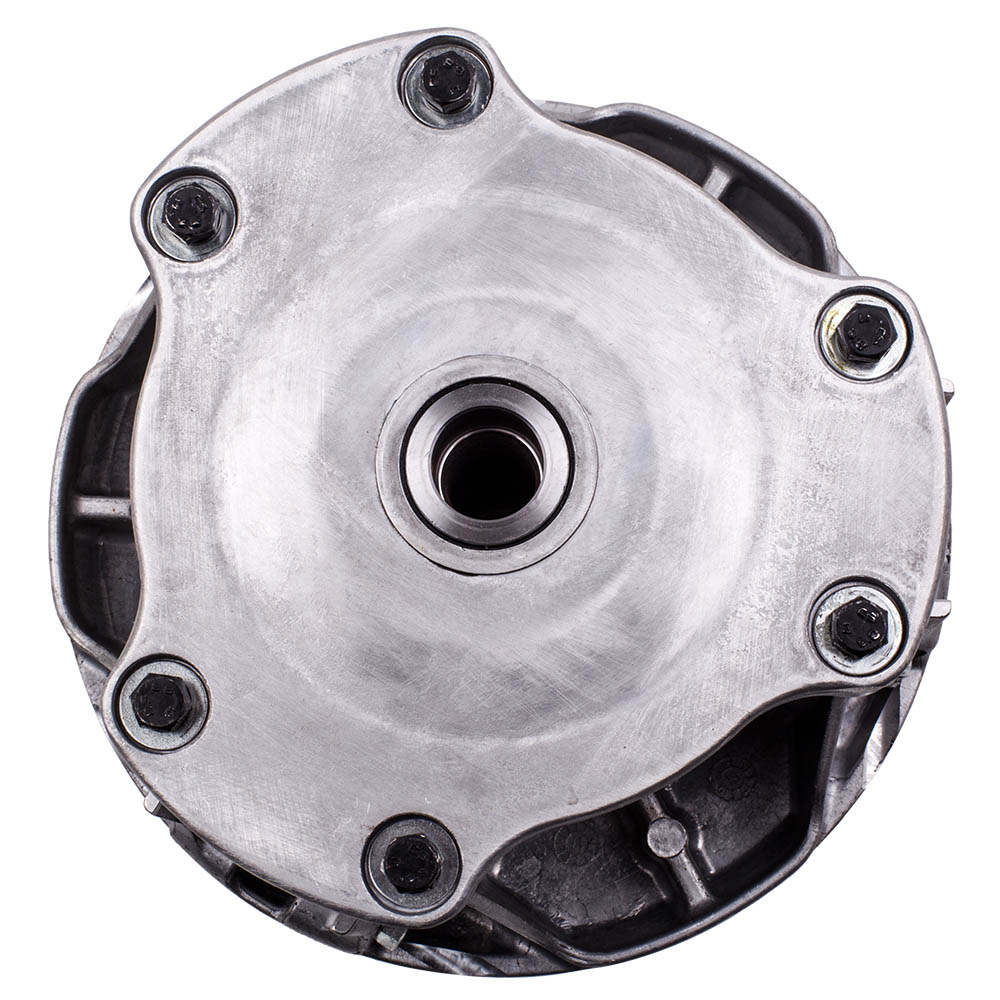 Primary Drive Clutch with Engine Braking System for Polaris Sportsman 500 98-05