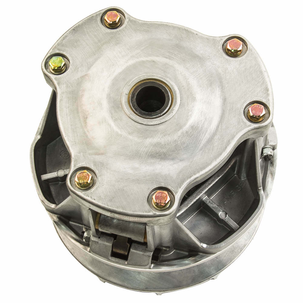 For Polaris Sportsman 1996-2006 300 335 450 500 Primary Drive Clutch Assembly