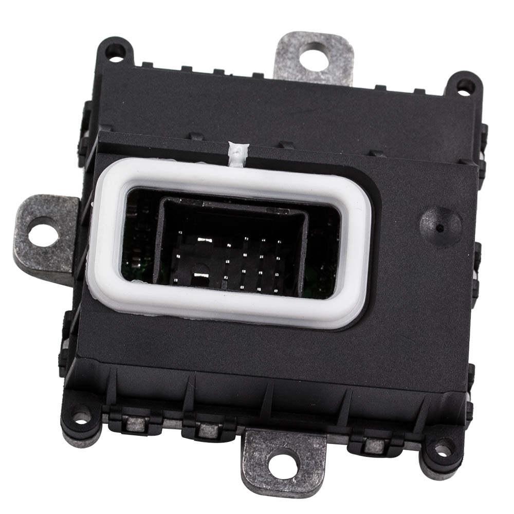 For BMW 330i E90 06 Headlight AFS Adaptive Drive Control Unit Module 7189312