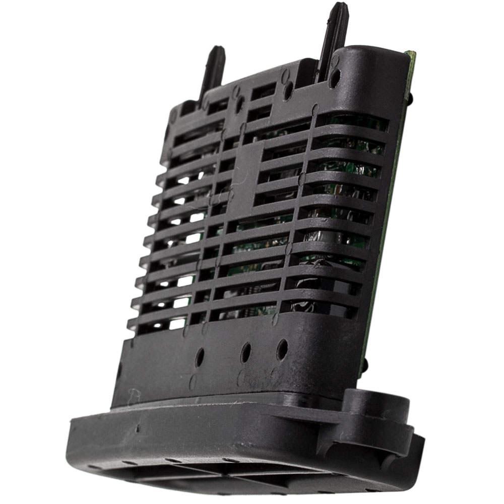 2 PCS Control TMS Module Unit Adaptive Headlight for BMW F07 F10 63117316217
