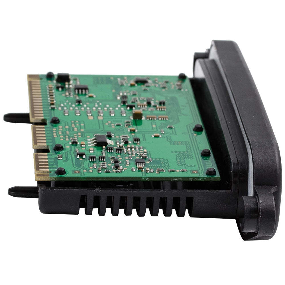 Adaptive Headlight Control Module for BMW 3 Series F30 F31 F34 2012-2016 7316186