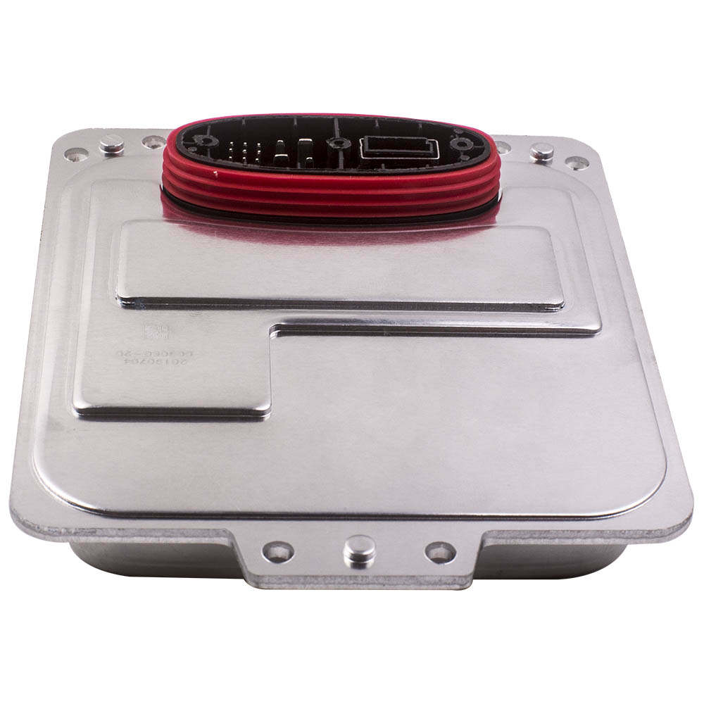 HID Headlight Control Unit for Mercedes Benz E Class W212 S212 5DC009060-20