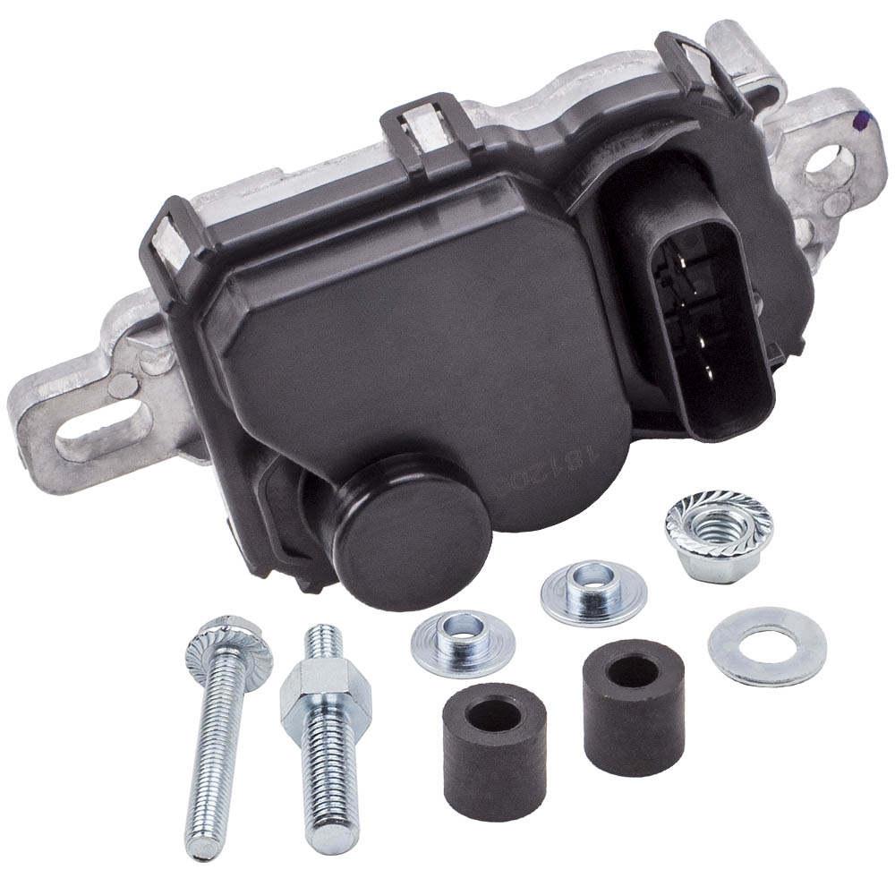 Fuel Pump Driver Module 590-001 fit for Ford Lincoln Mercury Mazda 2004-2010