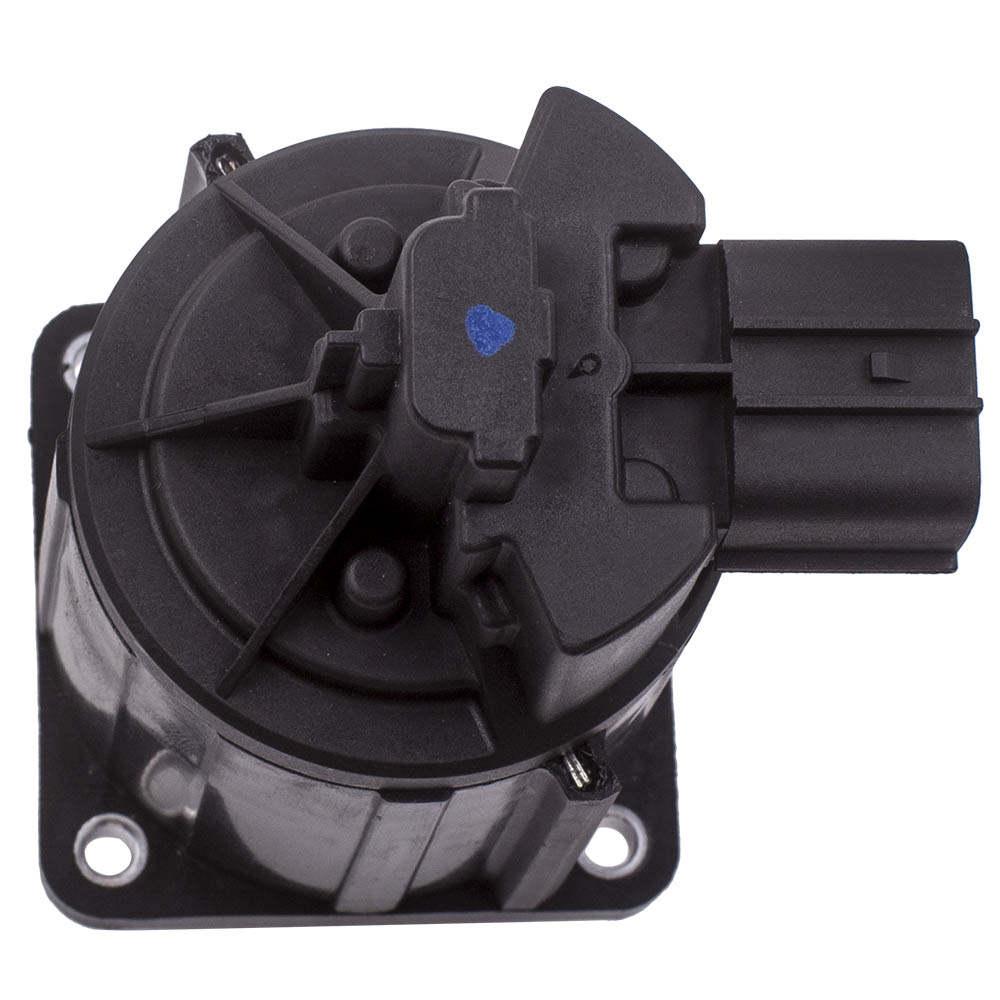 Valvula EGR Gas Recirculation compatible para Mitsubishi Montero 2.5 3.2 DI-D K5T70080