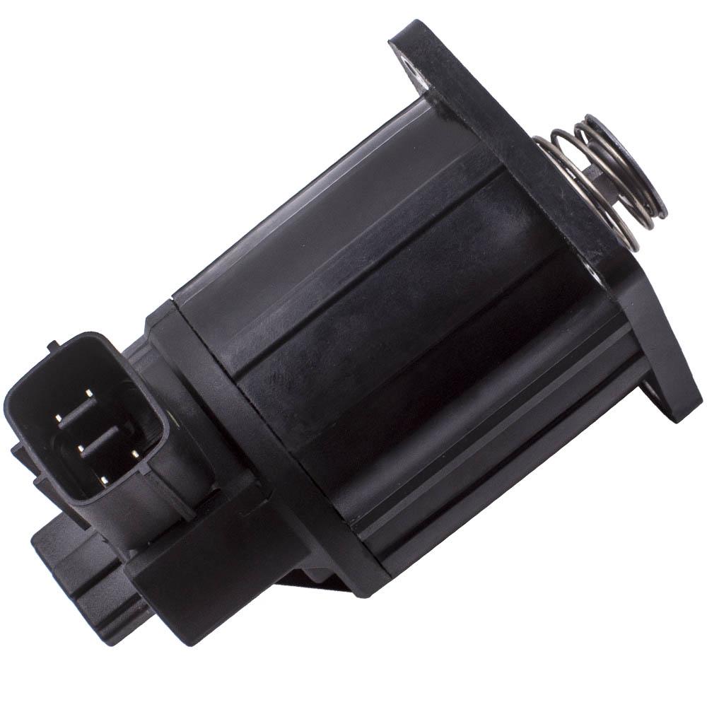 Cars & Motorbikes EGR Valve Exhaust Gas Recirculation compatible for Mitsubishi L200 Triton Shogun K5T70080