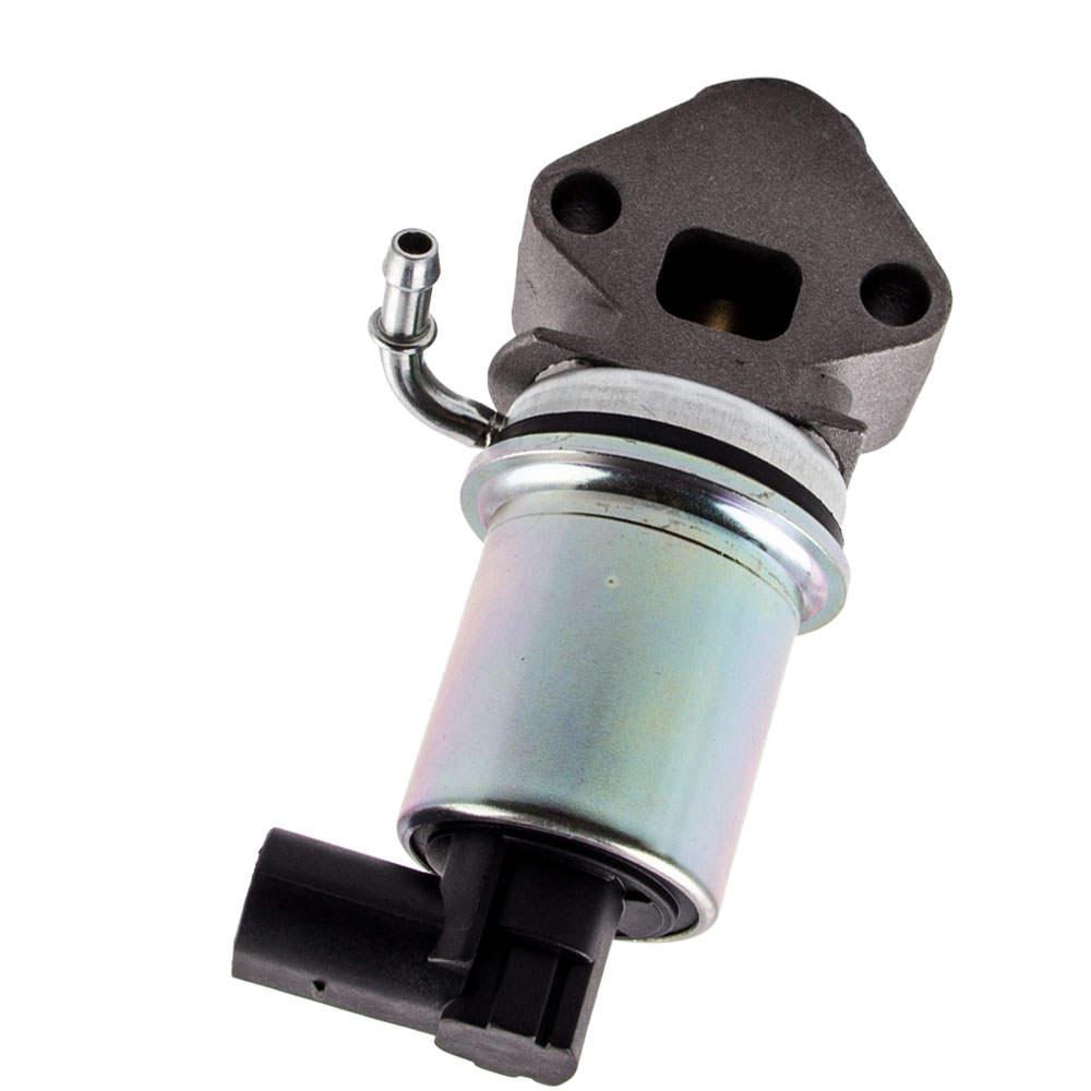For Audi Seat Skoda VW 036131503R 036131503T 1.4L 1.6L New EGR valve 728248170