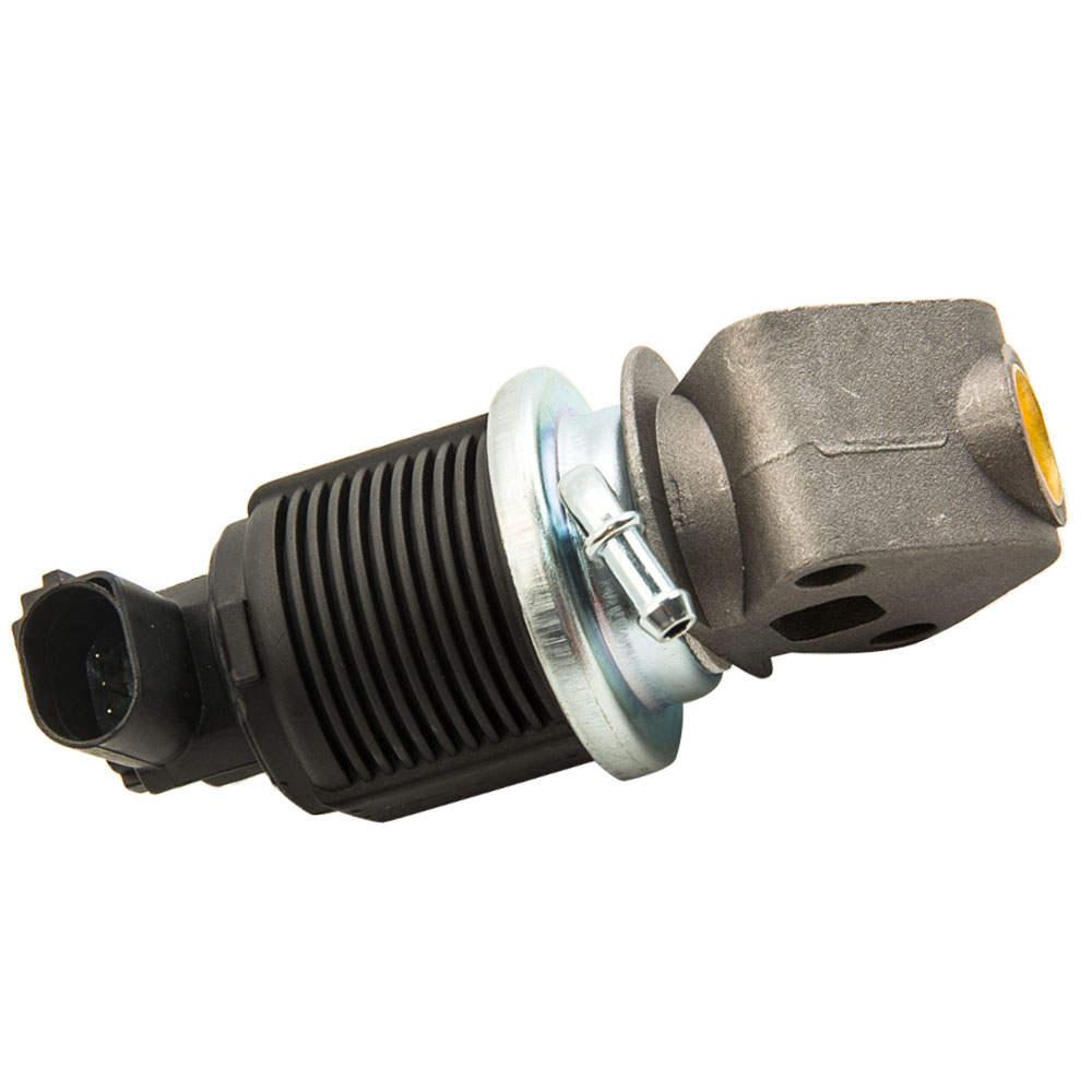 EGR Exhaust Gas VALVE FOR VW Bora 1J2 1998-05 1.4 1.6 16V 036131503R 036131503T