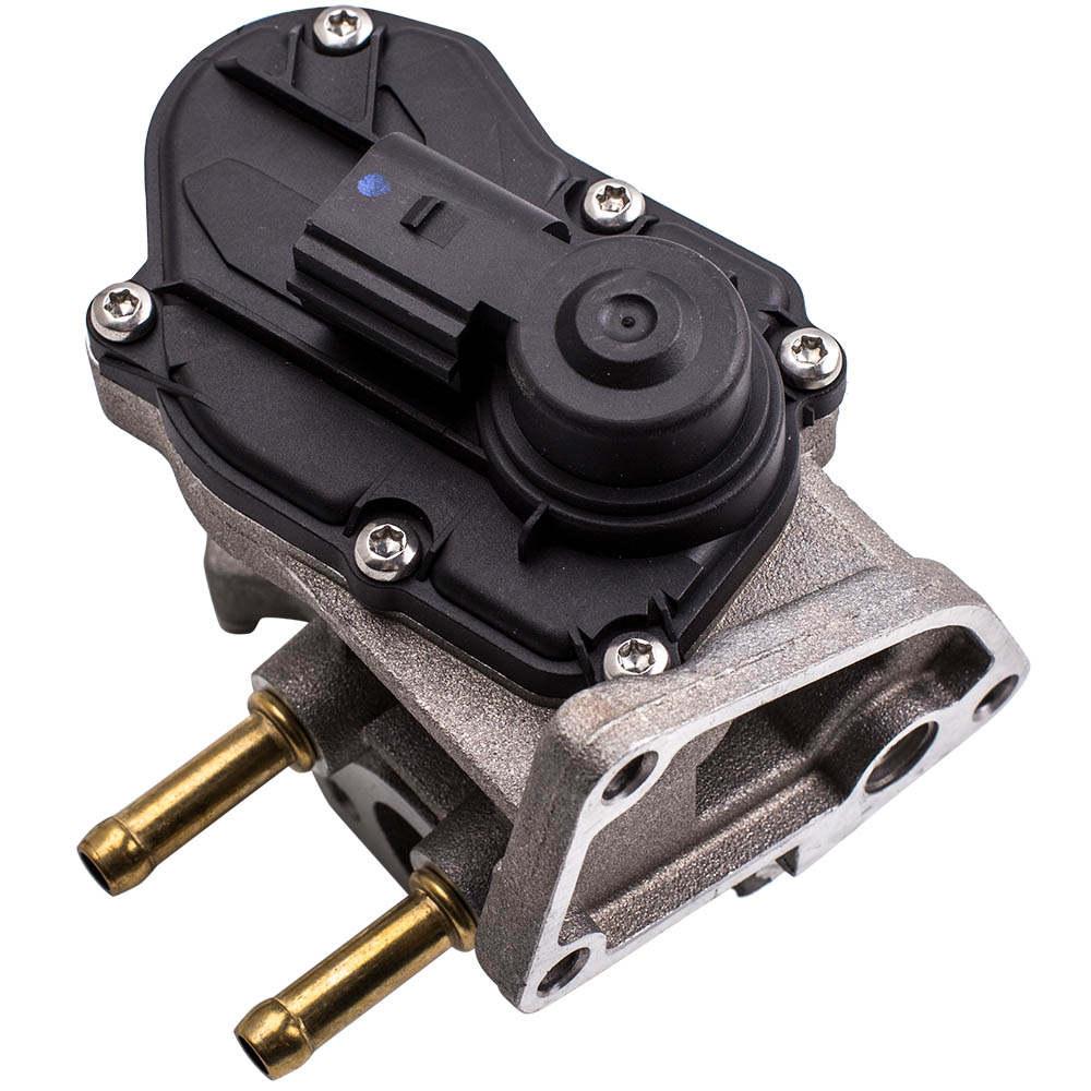 EGR Valve Exhaust For VW GOLF MK4 MK5 Jetta MK3 Polo 1.4 FSI 1.6 FSI 03C131503B