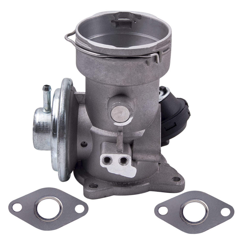 For Audi A4 1.9 TDI A6 Ford Galaxy Exhaust EGR Valve 038131501AA 1119320