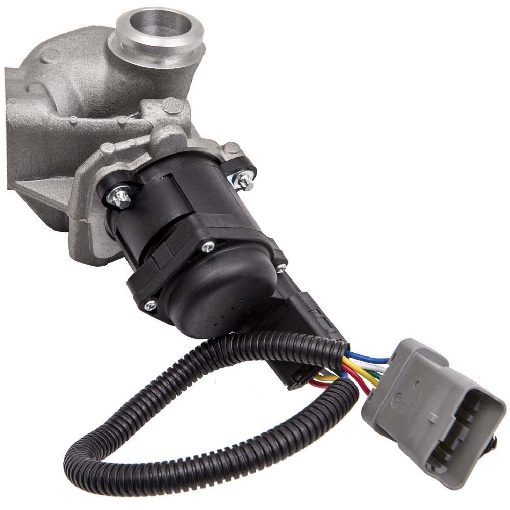 For Volvo V50 MW 05-11 Estate 1.6 D EGR Valve Outlet AGR 1254382 1313847 1229960