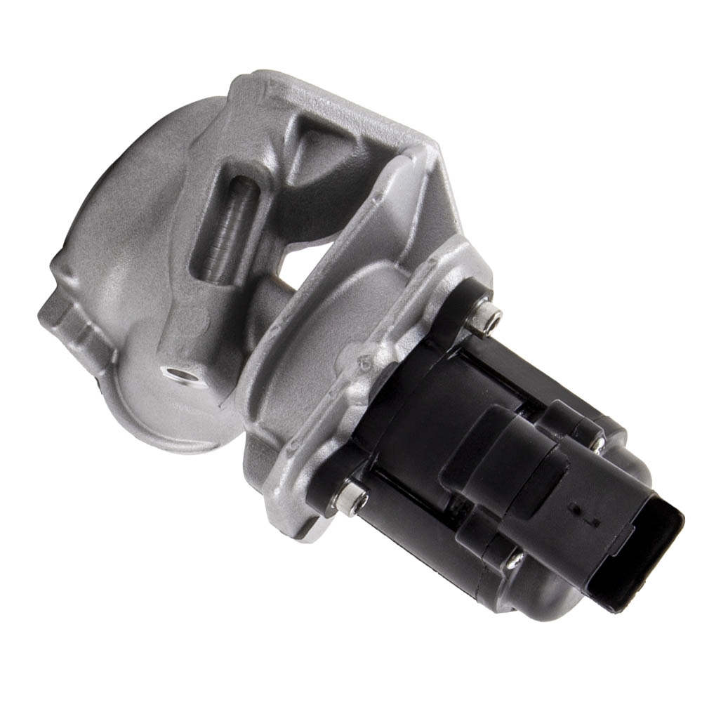 For Ford Citroen BERLINGO C3 C4 C5 MINI R56 MAZDA 2 3 161859 1618NR EGR Valve