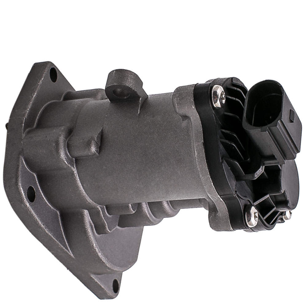 For Ford Transit Connect S-Max Galaxy Focus MK2 Mondeo MK IV 1.8 TDCI EGR Valve