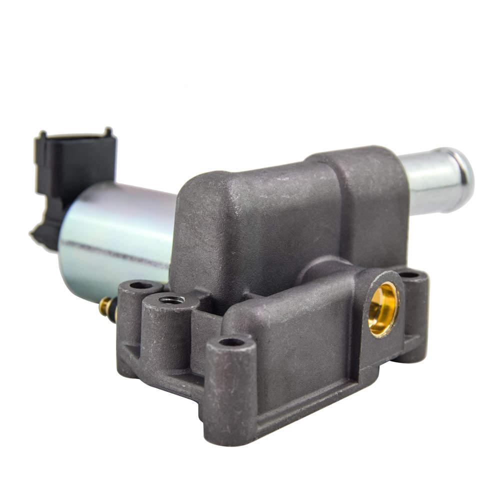 FOR Vauxhall Corsa 1.2i X12XE 90570477 9117397 90570478 EGR Exhaust Gas Valve