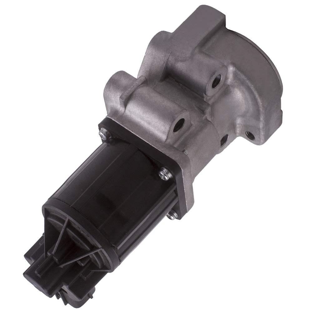 For Vauxhall Astra MK5 MK6 Zafira MK2 1.7 CDTI 5851076 97376663 Outlet EGR Valve