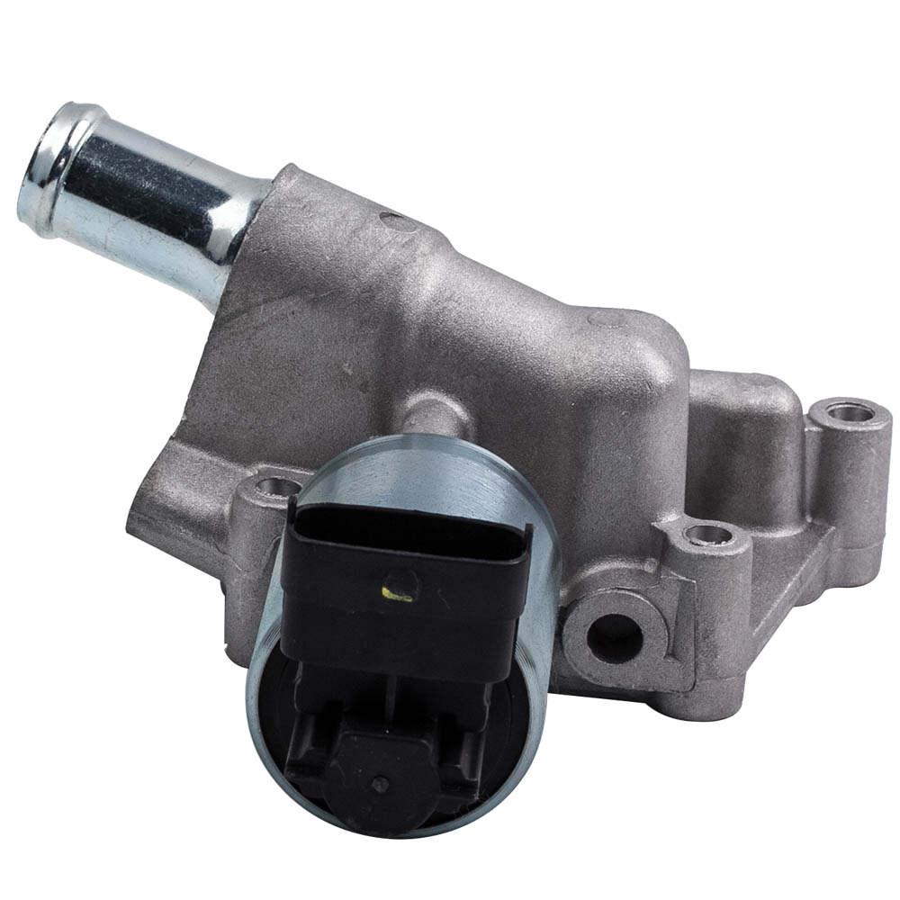 EGR Exhaust Valve  Gaskets For Opel Vauxhall Agila MK 1 A Astra 4 G 5 H Corsa