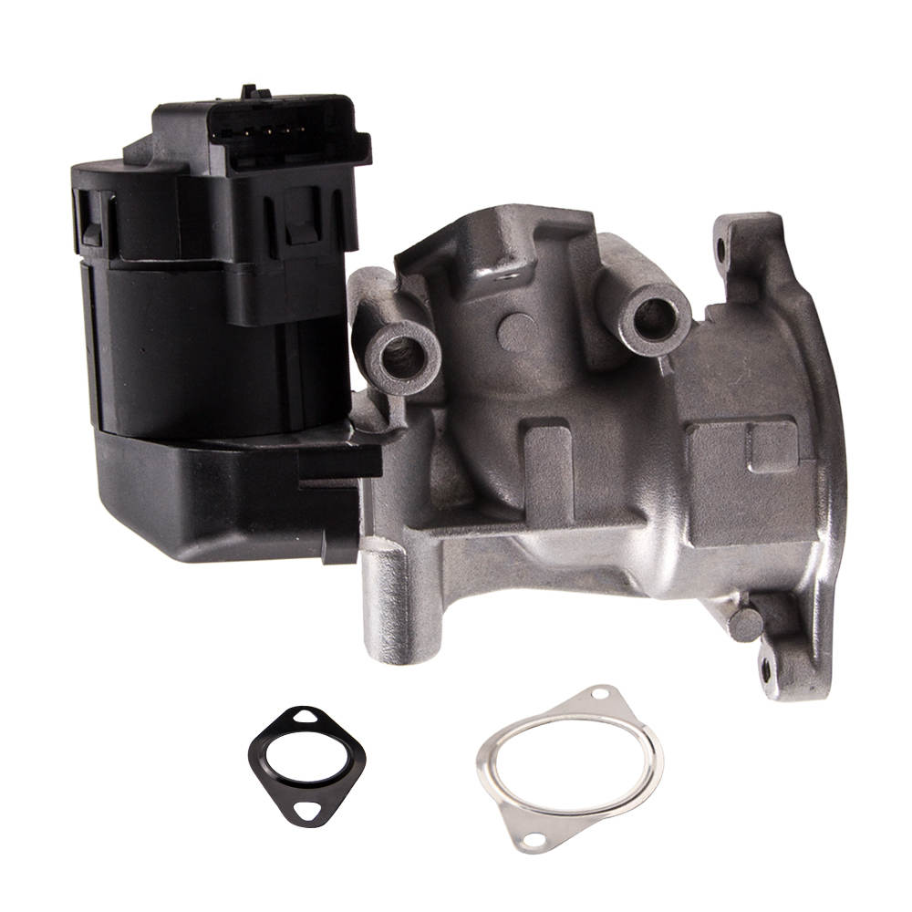 EGR Valve For FORD Focus MK2 Mondeo MK4 C-MAX Galaxy Kuga S-MAX 2.0 TDCi 161831