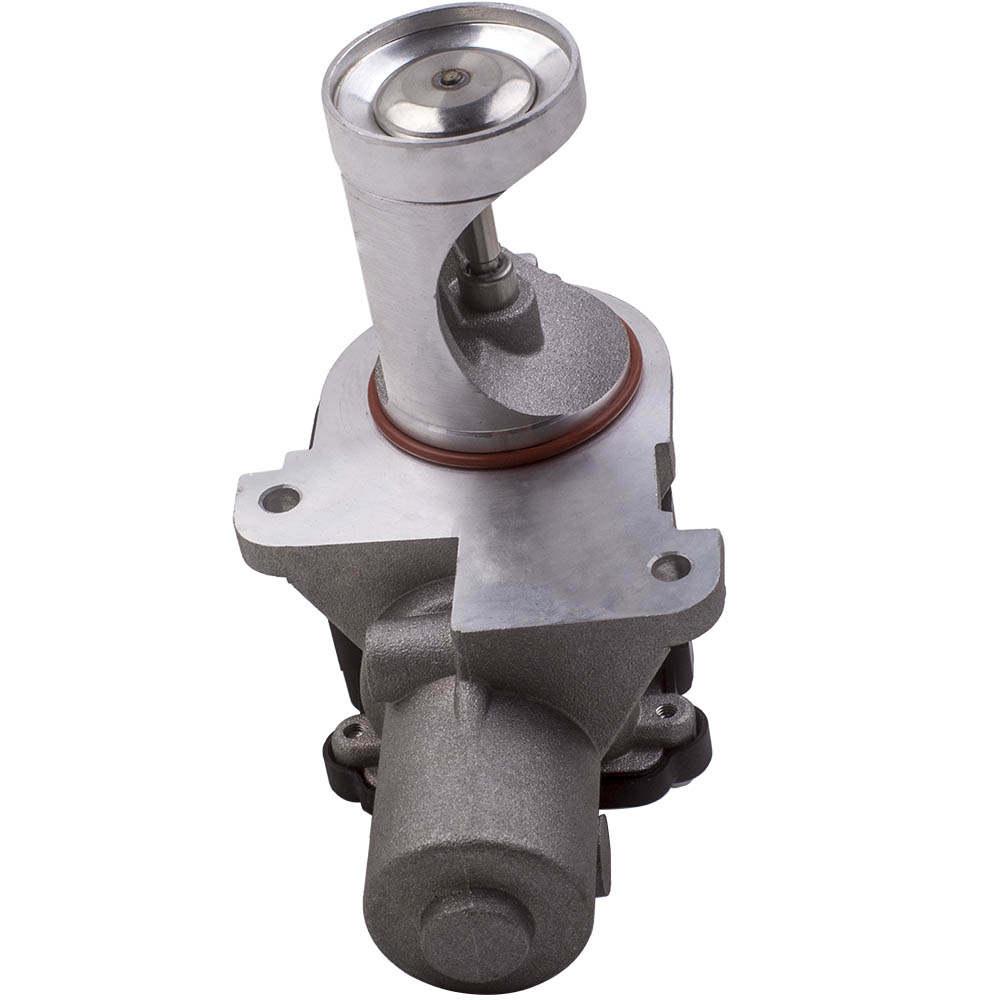 for VW Passat 3C2 3C5 3B3 3B6 2.0 TDI EGR Valve 038131501AD Outlet Exhaust AGR