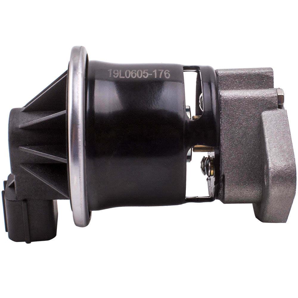 Exhaust Gas Recirculation EGR Valve for Honda Accord Odyssey Oasis 2.3L