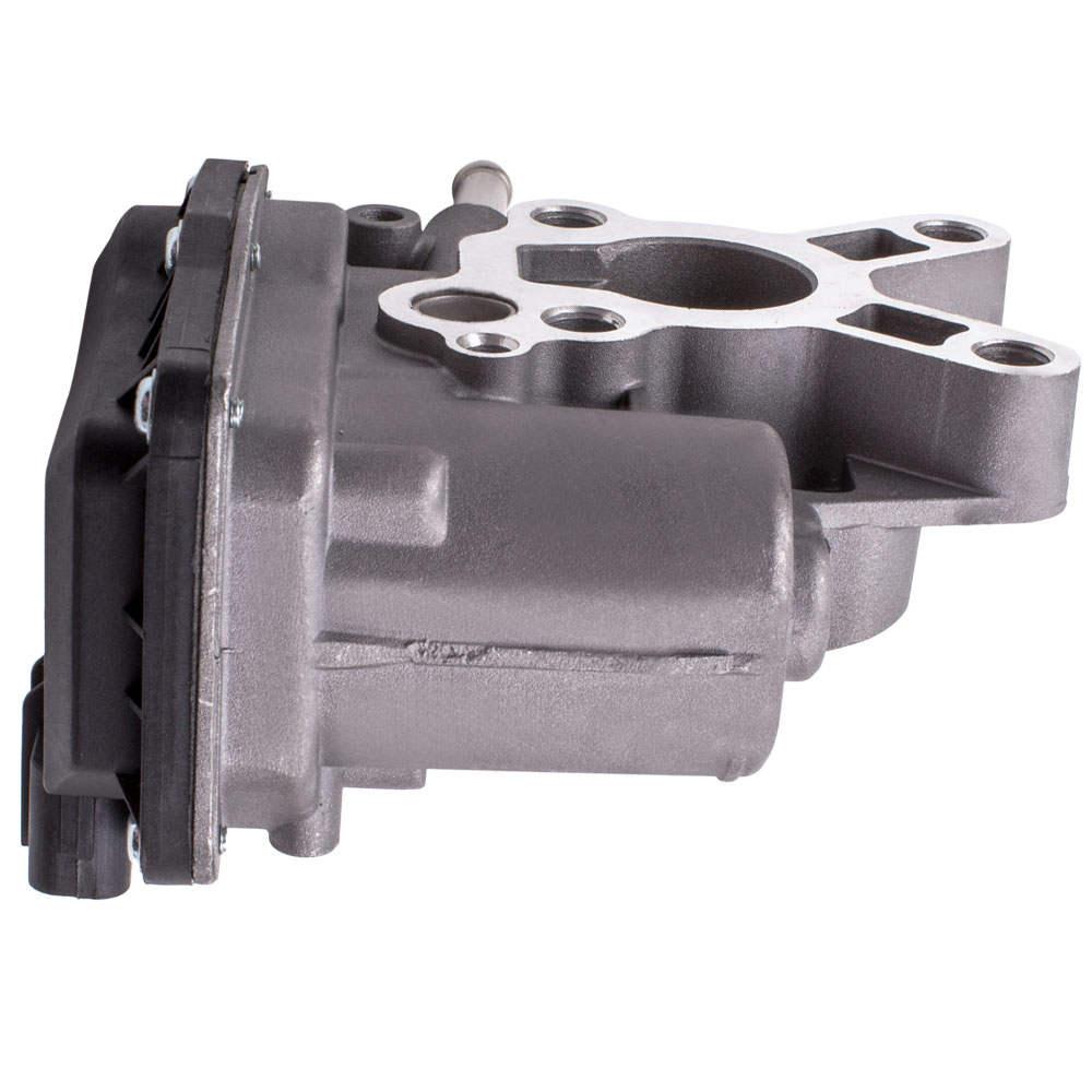 EGR Valve For Nissan Navara 2005-2015 2.5 14710-EC00A Exhaust Gas Recirculation Valve