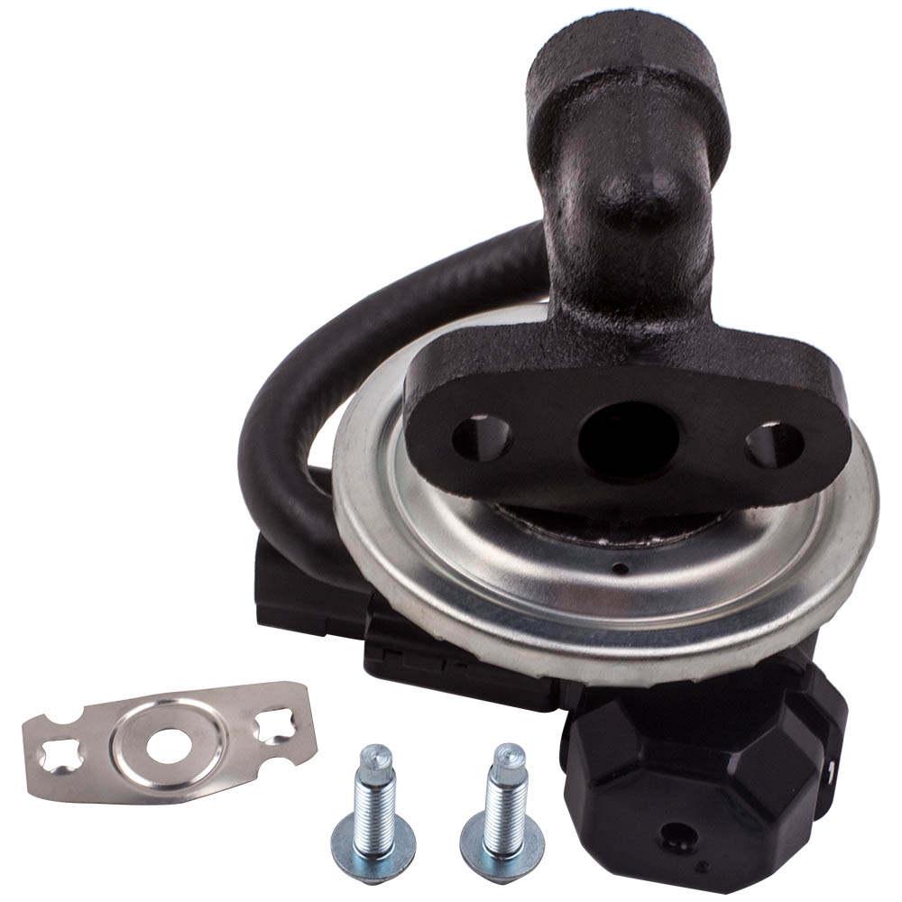 For Ford 2007-2014 F150 E150 E250 4.6L V8 EVC1136 CX2095 EGR Valve fit