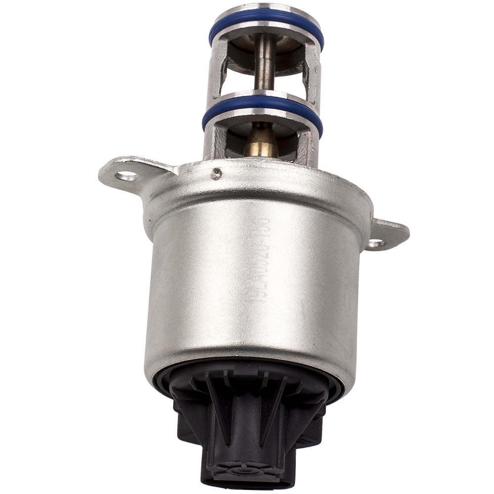 Exhaust Gas Recirculation EGR Valve For Ford V8 6.0L Diesel Turbocharge 05-10