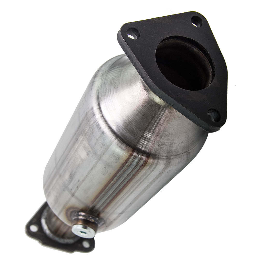 Catalytic Converter 1998 1999 2000 2001 2002 for Honda Accord SE Value 2.3L 4cyl