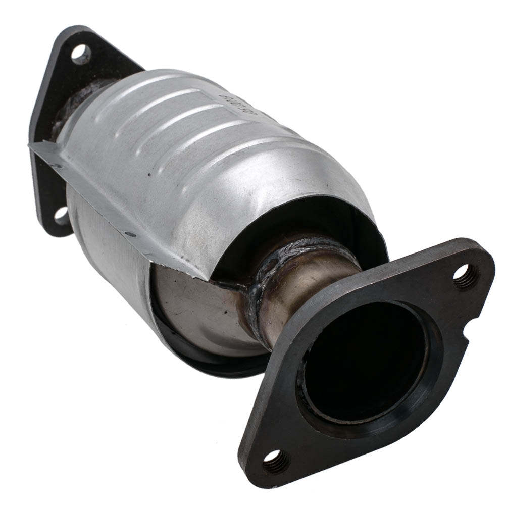 For Nissan Frontier Pathfinder Xterra NV 4.0L V6 Front Catalytic Converter Left