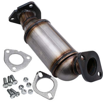 CATALYTIC CONVERTER For 2009 2010 2011 CHEVROLET TRAVERSE 3.6L FRONT Right