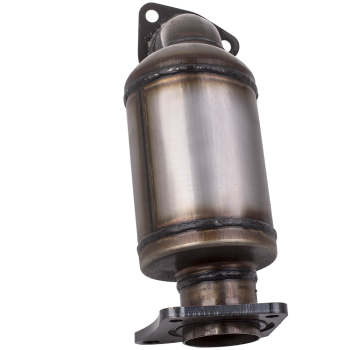 For Nissan Murano 3.5L 2003-2007 Front Driver Passenger Side Catalytic Converter