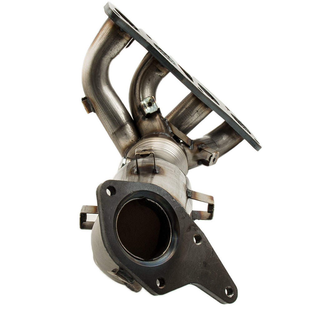 For 2007 2008 2009 2010 2011 2012 Nissan Altima 2.5L Catalytic Converter Manifold