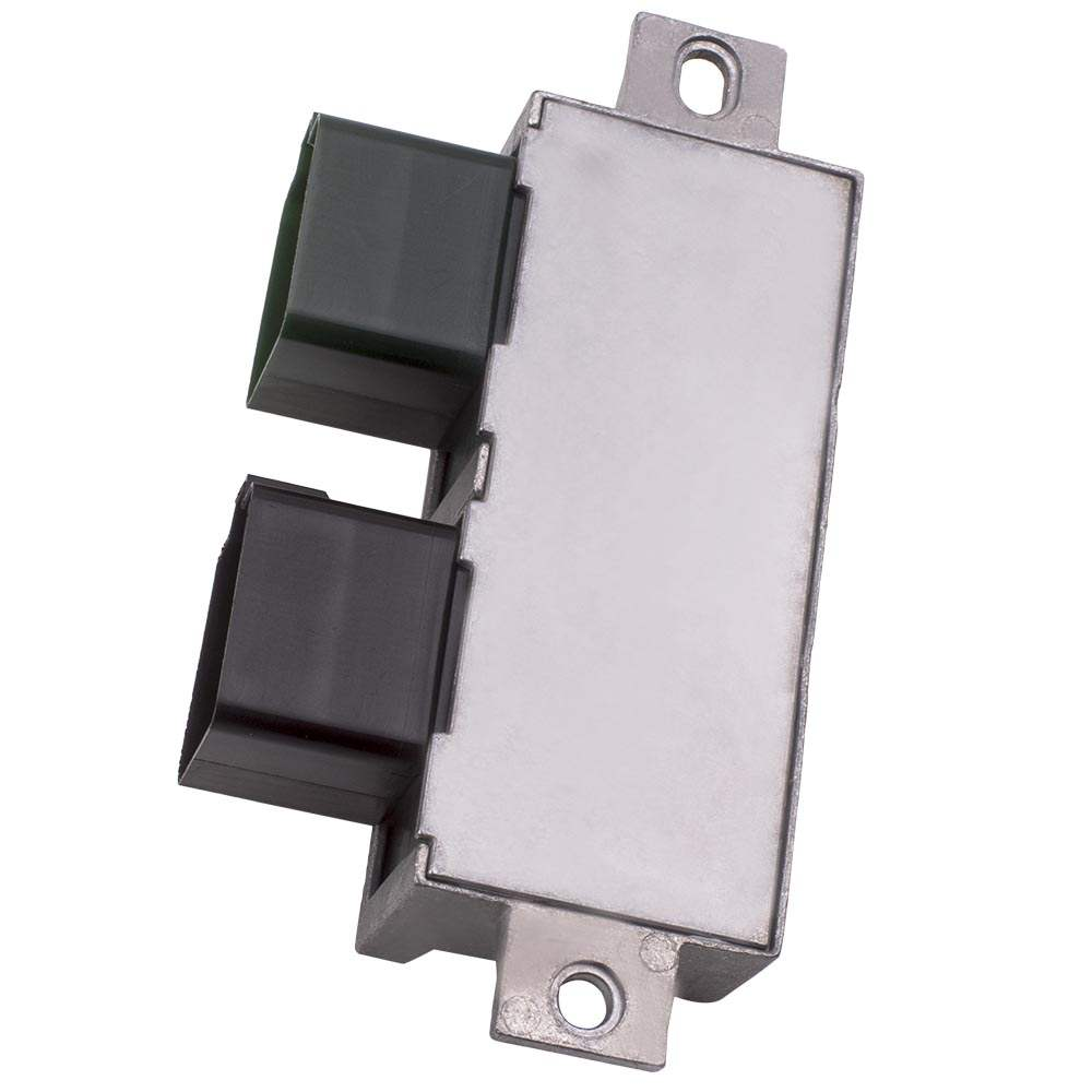 Diesel Glow Plug Controller Module Relay Switch for Ford 6.0L 6.4L 7.3L