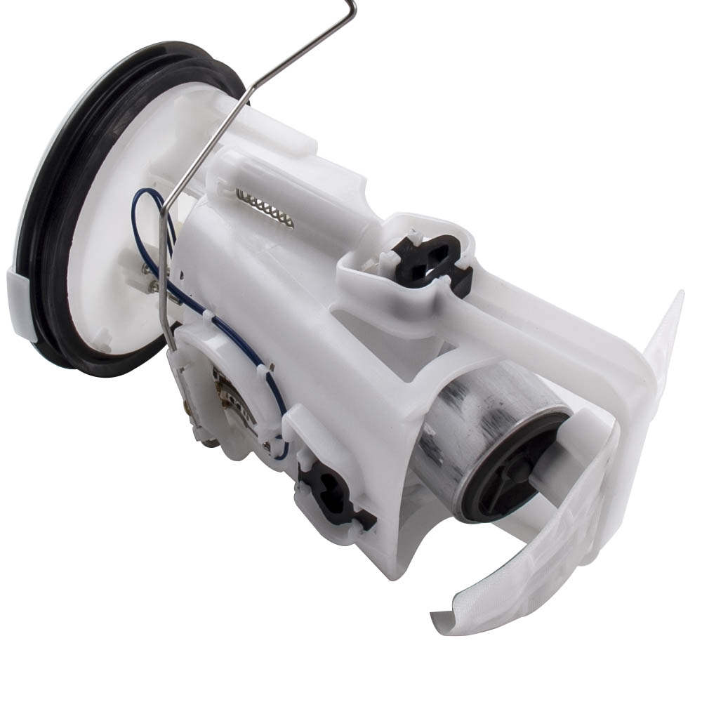 Fuel Pump Module Assembly For BMW 3SERIES E46 316i 318i 320i 323i 325i 320i 330i