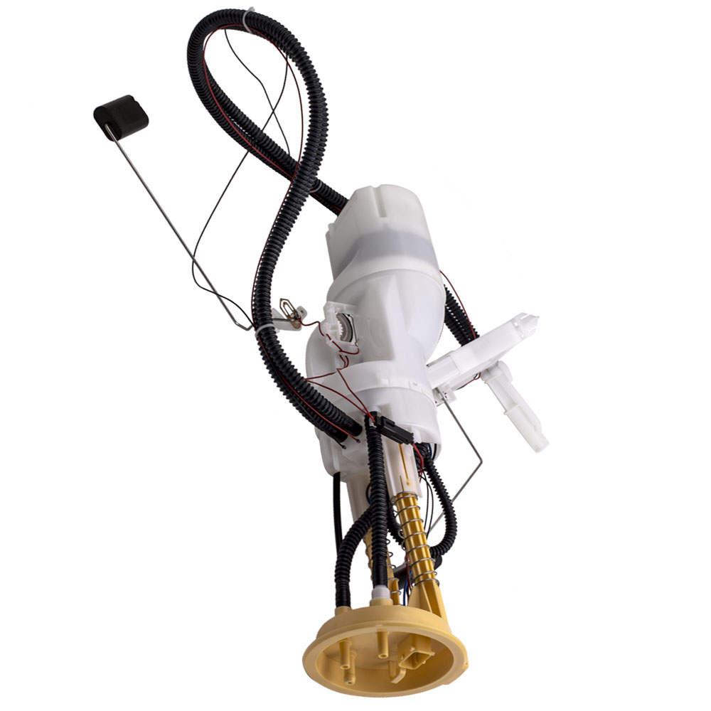 Fuel Pump FOR Land Rover for Range Rover MK3 2002-2012 306D1 WFX000160 Diesel