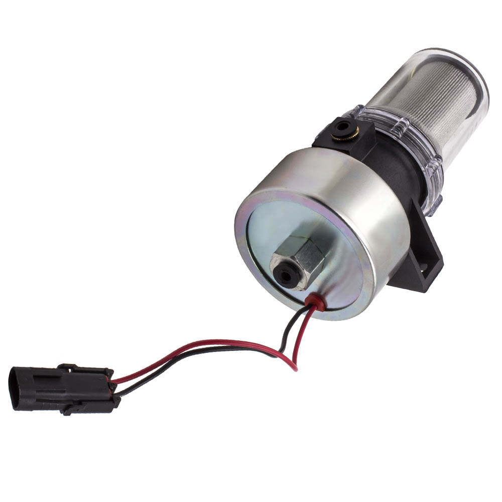 30-01108-03 Diesel Fuel Pump For Thermo King MD URD 41-7059 Replace for Carrier